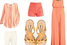 What to wear - Women