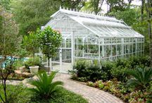 Hobby Greenhouses / Gothic Arch Greenhouses carries a handpicked selection of the finest hobby greenhouse kits for every price range and horticultural and architectural application. From a basic poly-film covered beginner hobby greenhouse to the finest quality glass greenhouses, our expert team will help you choose the perfect kit for your backyard or garden.