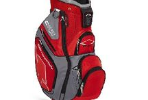 Best Golf Bags / Find The Most Stylish Golf Bags around.