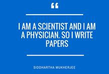 Medical Quotes / Here you will find Funny Medical Quotes, Motivational Medical Quotes, Medical Quotes Humor, Serious Medical Quotes, Quotes about Doctors, Healthcare Quotes and Physician Quotes.