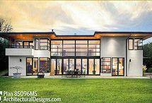 deeam house