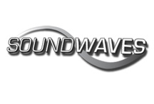 Soundwaves Records / New Releases from SW DJs news, electronic music, promo poll and music promotion