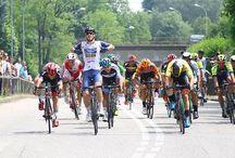 ciclismo elite under 23