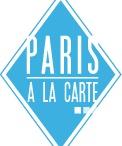 Paris Apartments and Travel