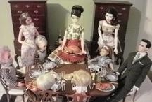 Dolly Holidays
