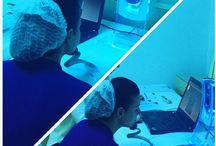 Δερμοανάλυση προσώπου / Αναλυτής Δέρματος: Η σύγχρονη τεχνολογία στη διάγνωση βλαβών του δέρματος και ακριβής προσδιορισμός θεραπείας του.Μόνο αν ξερεις ποιος ειναι ο εχθρός μπορείς να τον πολεμήσεις!