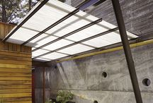 canopy concrete