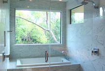Kozlu banyo
