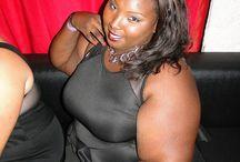 Big and Beautiful Women / All about big and beautiful women