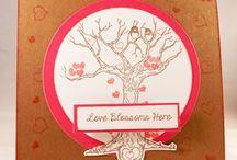 Joy Clair - Love Tree