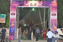 DHAMAL DANDIYA 2014 / Dhamal Dandiya@Raisoni Group of Institution/ https://plus.google.com/u/0/101160450154881543915/photos