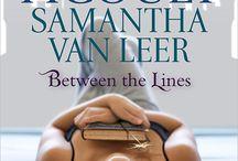 Books to Read / by Debra Kaiser