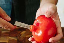 save food / freeze