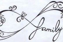 Diseño tattoo