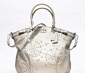 purses / by N K