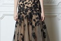 Βραδυνα φορεματα / Φόρεμα υψηλής ραπτικης