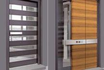 Model Desain Rumah Minimalis Gambar Interior / Gambar rumah 1 lantai dan 2 lantai terbaru menyajikan desain interior ruangan kamar tidur elegan kecil ruang tamu mini dapur  indah beserta kamar mandi cantik dan update harga bahan bangunan.
