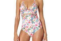 BargainsRus Beach Ware / From the Premier Retailers a wonderful selection of swimsuits, coverings and personal items for fun at the beach or pool