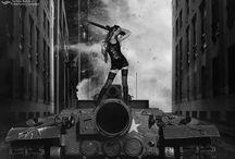 Word of Tanks :D :D / Všetci milovníci WoT :*