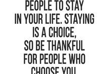 Truth..!!❤️