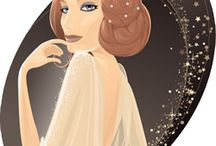 Kadın ve Kadınca Astroloji / Kadın ve Kadınca Astroloji