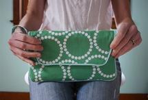 Purse/ Handbags
