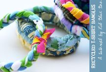 SA crafts / by Tracey Struthers