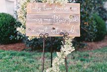 Stunning Baby's Breath Wedding Ideas