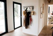 maison moderne / maison à Aix en Provence;  Constance d'Hauthuille architecte : Agathe Rastoin Sandoz