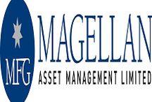 MAGELLAN FINANCIAL