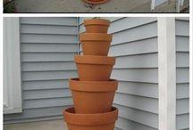 cool creative ideas