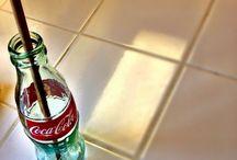 Kitchen gadgets / by Maria Heredia-Edie