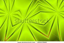 Greg Brave Fractal Backgrounds on Shutterstock