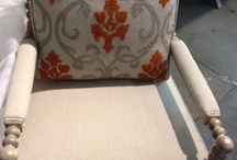 Furniture / by Tassels -Louisville