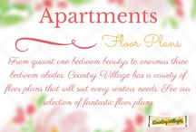 Apartments in Beaumont TX / We are providing the best Country Village apartment services in Beaumont TX. Beautiful property with safe and friendly location for every type of renter. Call us on (409) 842 – 9053 for best home rent services.