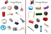 μαγνητες