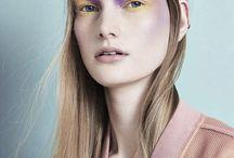 Photoshoot Hair&Makeup