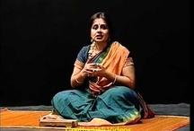 Learn Bharatanatyam - Natya Vardhini (Innovations, Tillana & Kavadi Sindhu)