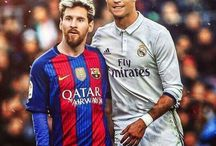 Two of the best