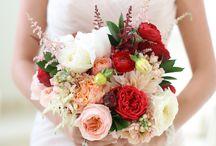 Ivuška svatba