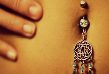 piercing, which I really want