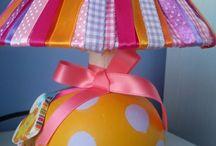 baby girl / little girls stuff