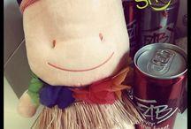 Forever Smile