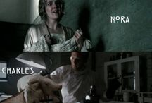 American Horror Story ♡