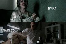 American Horror Story ♡