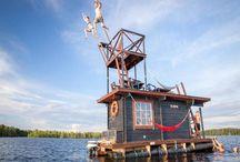 Veleros y Yates / Lista de Barcos, Yates y Veleros Lo último en el mundo náutico. Velero, veleros de ocasión, yates de lujo, venta de barcos. Diseños modernos y de lujo. Ideas de diseños.
