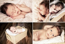 cute Baby pictures  / the prettiest baby pictures