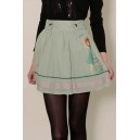 Skirts // Fall Winter 2012/13 TitisClothing