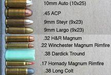 Guns&Ammo
