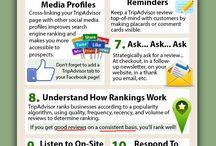 Tourism online marketing tips